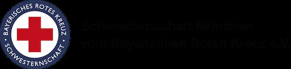 Ausbildung Pflegeberufe Rotkreuzklinikum München